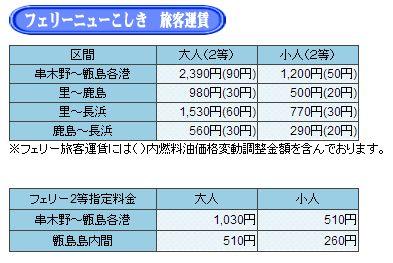 http://ichiki-kushikino.com/%E3%82%AD%E3%83%A3%E3%83%97%E3%83%81%E3%83%A36.JPG