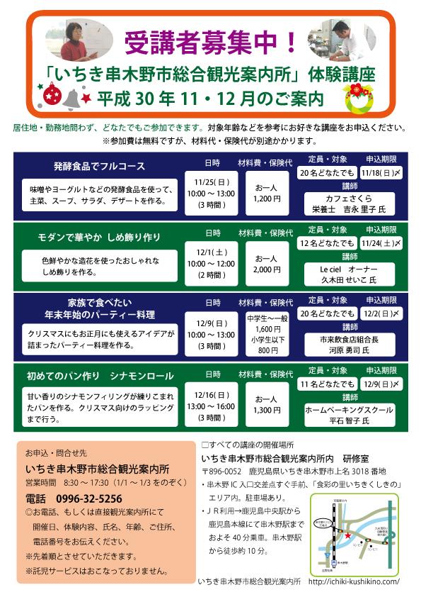 2018.11-12募集ちらし.jpg