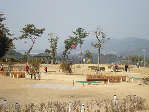 park-golf-005.jpg