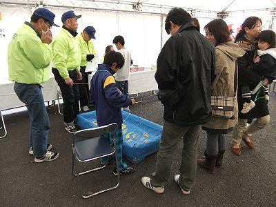 ちかび展示館イベント_2.jpg