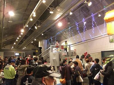 ちかび展示館イベント_3.jpg