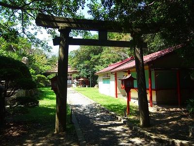 照島神社(2日目)7.jpg