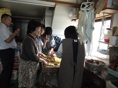 GT上郡中学校_料理2.jpg
