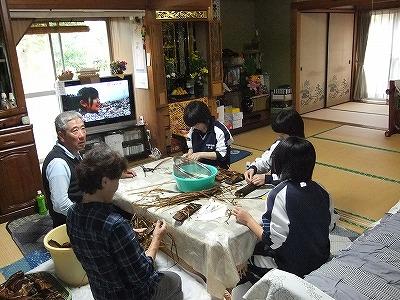 GT上郡中学校_料理3.jpg