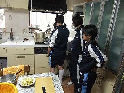 GT上郡中学校_料理4.jpg