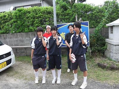 GT上郡中学校_料理6.jpg
