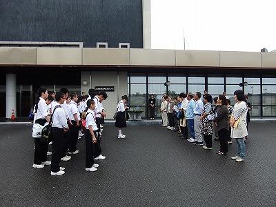 GT上郡中学校_閉校式1.jpg
