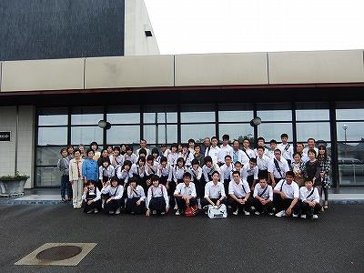 GT上郡中学校_閉校式2.jpg