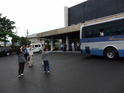 GT上郡中学校_閉校式3.jpg