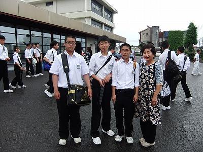 GT上郡中学校_閉校式5.jpg