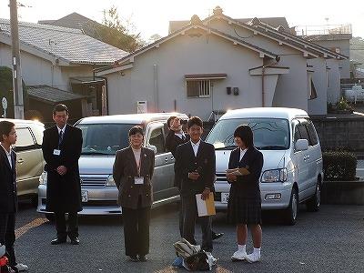 GT広島市立城南中学校_17.jpg