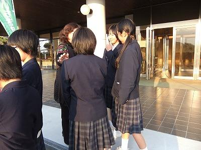 GT広島市立城南中学校_18.jpg