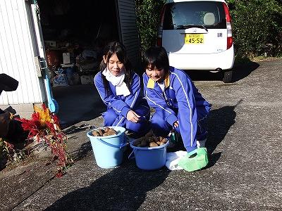 GT広島市立城南中学校_6.jpg