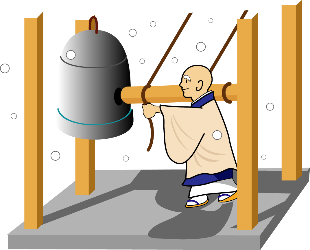 画像 : 年の瀬にやってきた衝撃!広島高荻が海外挑戦を目指し退団