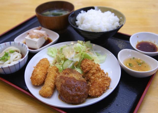 ゆのまえ料理-5