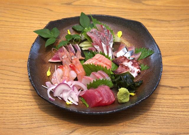 A埠頭料理-1