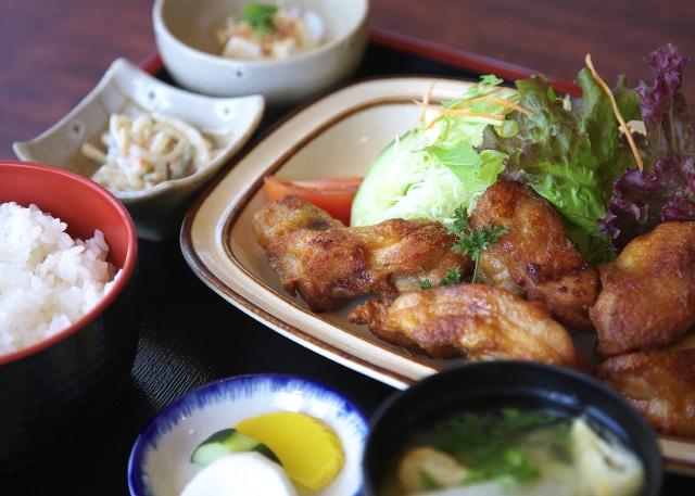 美松料理-5