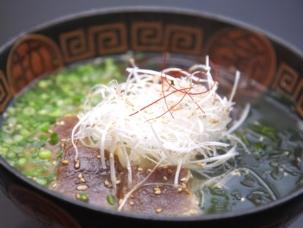 花もん料理-2