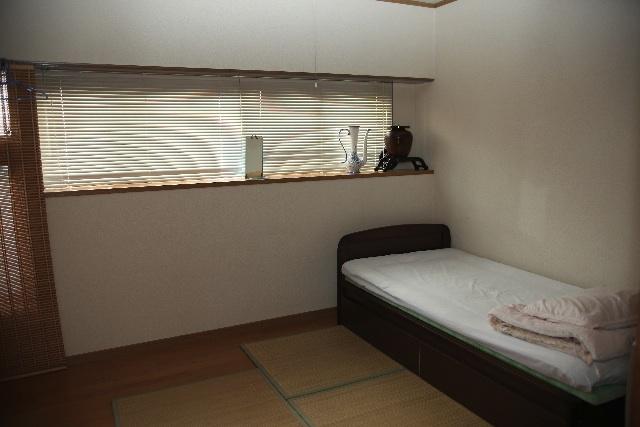 翠海荘部屋1