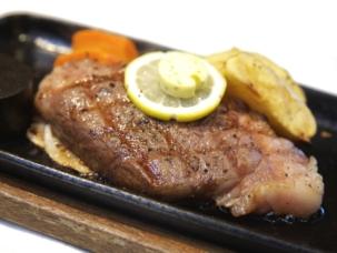 黒平料理-2