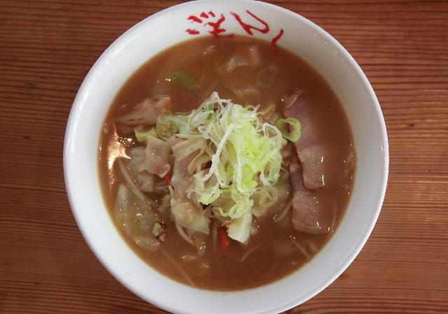 ごもんちゃんIMG_0116