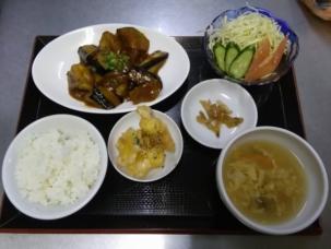 香隆_料理