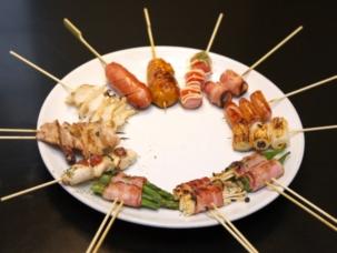 のん平料理-1