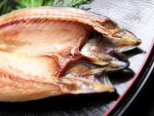 小野食品干物1