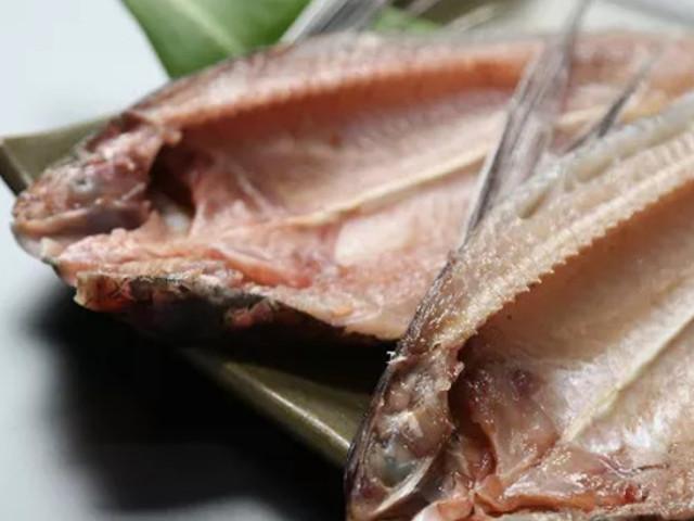 小野食品干物2