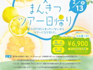 柑橘まんきつツアー入稿-1